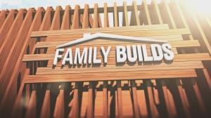 family-builds-logo-still-2